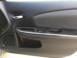 2013 Dodge Avenger SE V6 LINDON, UT 23
