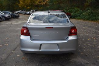 2013 Dodge Avenger SE Naugatuck, Connecticut 3