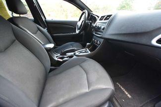 2013 Dodge Avenger SE Naugatuck, Connecticut 8