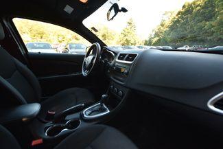 2013 Dodge Avenger SE Naugatuck, Connecticut 7