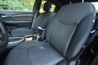 2013 Dodge Avenger SE Naugatuck, Connecticut 9