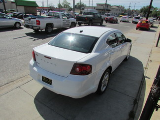 2013 Dodge Avenger SE, Clean CarFax! Guaranteed Credit Approval! New Orleans, Louisiana 6