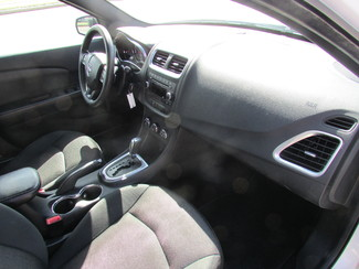 2013 Dodge Avenger SE, Clean CarFax! Guaranteed Credit Approval! New Orleans, Louisiana 18