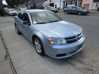 2013 Dodge Avenger SE, Low Miles! Clean CarFax! Warranty! New Orleans, Louisiana 2