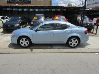 2013 Dodge Avenger SE, Low Miles! Clean CarFax! Warranty! New Orleans, Louisiana 3
