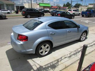 2013 Dodge Avenger SE, Low Miles! Clean CarFax! Warranty! New Orleans, Louisiana 6