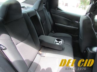 2013 Dodge Avenger SE, Low Miles! Gas Saver! Warranty! New Orleans, Louisiana 17
