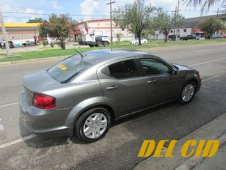 2013 Dodge Avenger SE, Low Miles! Gas Saver! Warranty! New Orleans, Louisiana 6
