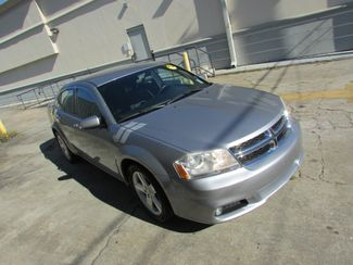 2013 Dodge Avenger SXT, Gas Saver! Low Miles! Clean CarFax! New Orleans, Louisiana 3