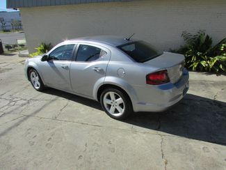 2013 Dodge Avenger SXT, Gas Saver! Low Miles! Clean CarFax! New Orleans, Louisiana 6