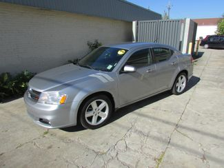 2013 Dodge Avenger SXT, Gas Saver! Low Miles! Clean CarFax! New Orleans, Louisiana 1