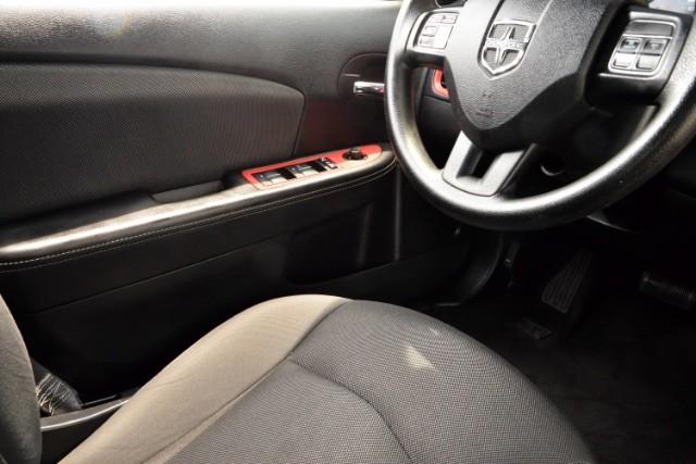 2013 Dodge Avenger SE San Antonio , Texas 14
