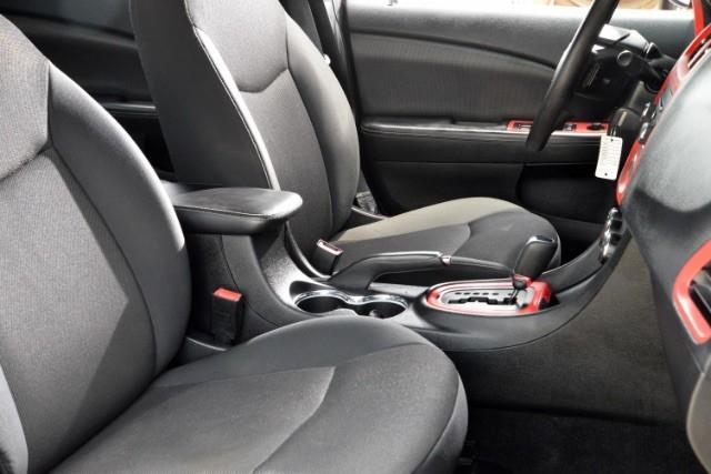 2013 Dodge Avenger SE San Antonio , Texas 15