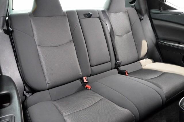 2013 Dodge Avenger SE San Antonio , Texas 16