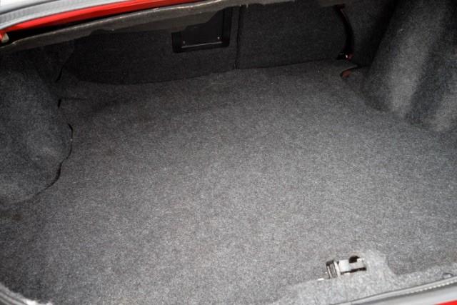 2013 Dodge Avenger SE San Antonio , Texas 17