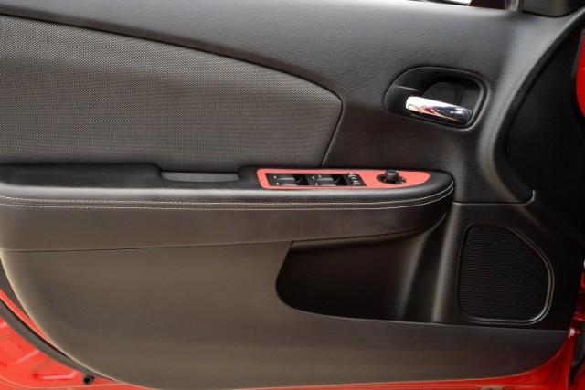 2013 Dodge Avenger SE San Antonio , Texas 18