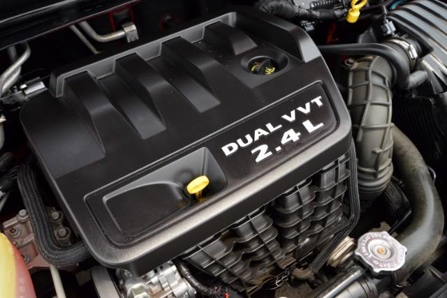 2013 Dodge Avenger SE San Antonio , Texas 20