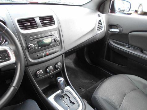 2013 Dodge Avenger SXT | Santa Ana, California | Santa Ana Auto Center in Santa Ana, California