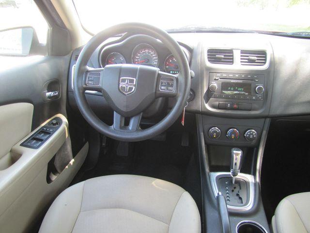 2013 Dodge Avenger SE St. Louis, Missouri 18