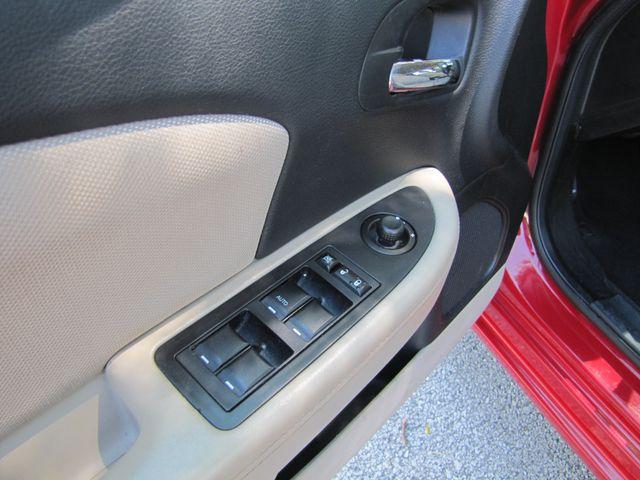 2013 Dodge Avenger SE St. Louis, Missouri 19