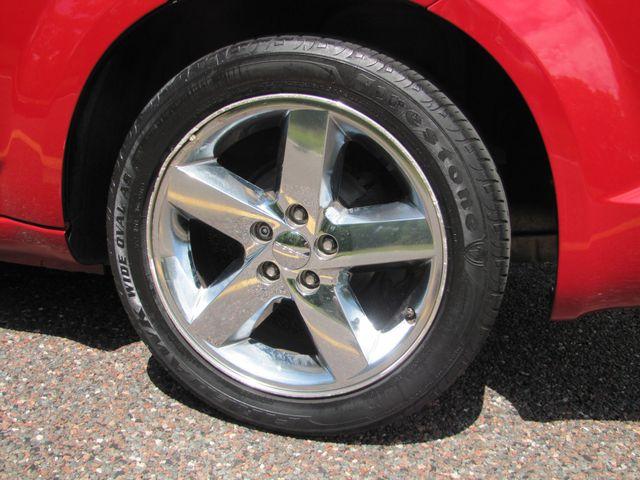 2013 Dodge Avenger SE St. Louis, Missouri 6