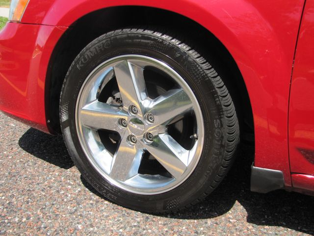 2013 Dodge Avenger SE St. Louis, Missouri 7