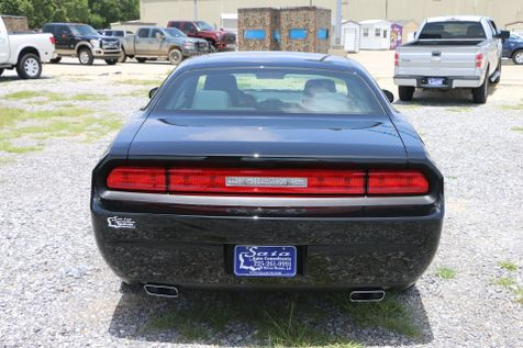 2013 Dodge CHALLENGER SXT SUPER CLEAN CARFAX NO ACCIDENT | Baton Rouge , Louisiana | Saia Auto Consultants LLC in Baton Rouge , Louisiana