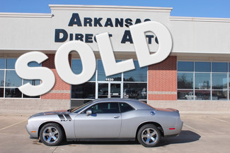 Dodge Dealership Conway Ar >> Used Cars Conway | Arkansas Direct Auto | Conway Car ...