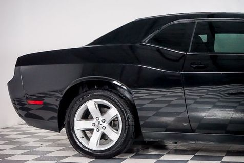 2013 Dodge Challenger SXT in Dallas, TX