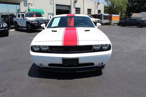 2013 Dodge Challenger Rallye Redline | Granite City, Illinois | MasterCars Company Inc. in Granite City, Illinois