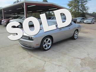 2013 Dodge Challenger SXT Houston, Mississippi
