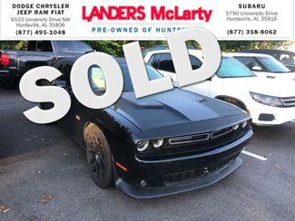2013 Dodge Challenger SRT8 Core | Huntsville, Alabama | Landers Mclarty DCJ & Subaru in  Alabama