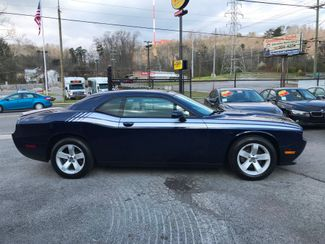 2013 Dodge Challenger SXT Knoxville , Tennessee 1