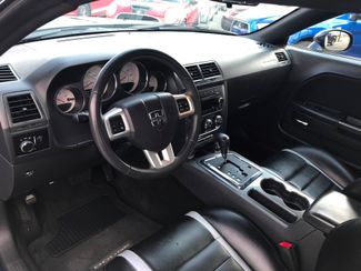 2013 Dodge Challenger SXT Knoxville , Tennessee 19