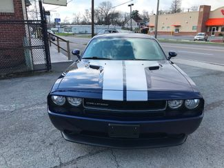 2013 Dodge Challenger SXT Knoxville , Tennessee 2