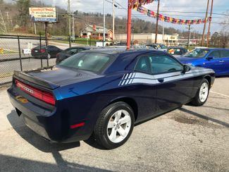 2013 Dodge Challenger SXT Knoxville , Tennessee 48