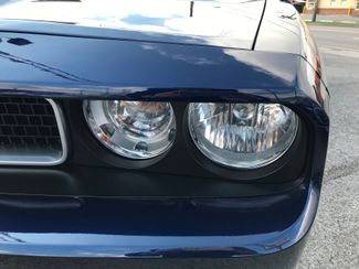 2013 Dodge Challenger SXT Knoxville , Tennessee 6