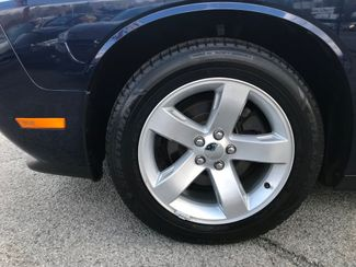 2013 Dodge Challenger SXT Knoxville , Tennessee 9