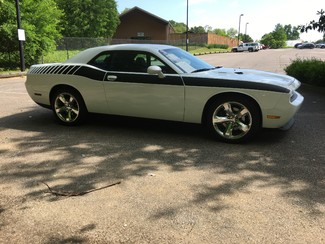 2013 Dodge Challenger R/T in  Tennessee