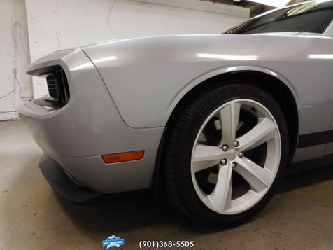 2013 Dodge Challenger R/T in Memphis, Tennessee