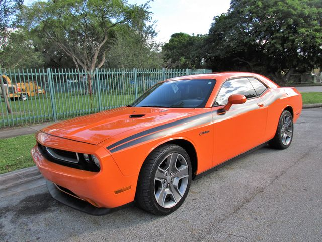 2013 Dodge Challenger RT Classic Come and visit us at oceanautosalescom for