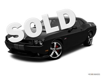 2013 Dodge Challenger SRT8 Core Minden, LA