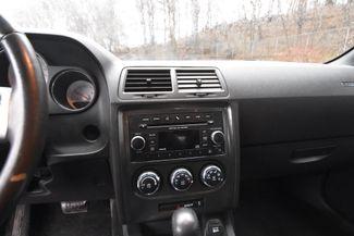 2013 Dodge Challenger SXT Naugatuck, Connecticut 5