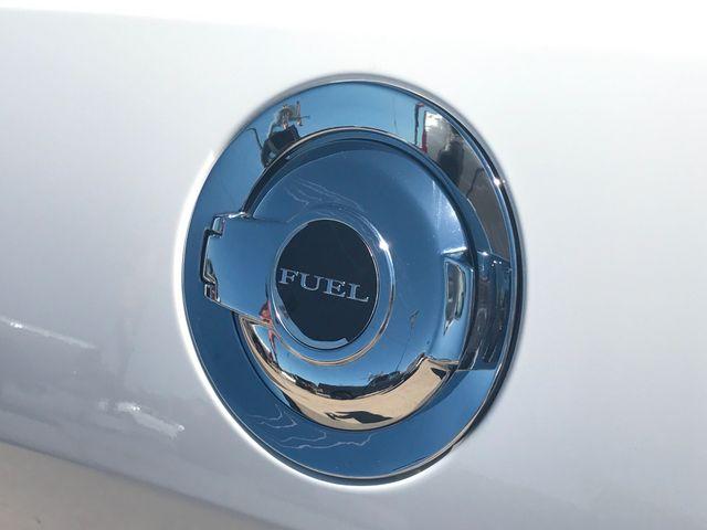 2013 Dodge Challenger R/T Classic Ogden, Utah 9