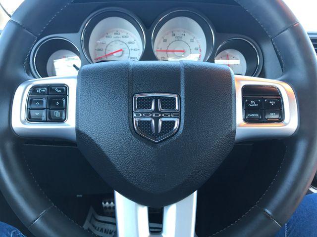 2013 Dodge Challenger R/T Classic Ogden, Utah 16