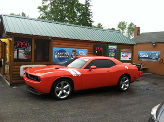 2013 Dodge Challenger R/T Ontario, OH