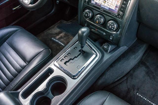 2013 Dodge Challenger SXT Plus - AUTO - LTHR - NAVI - 34K MILES Reseda, CA 22