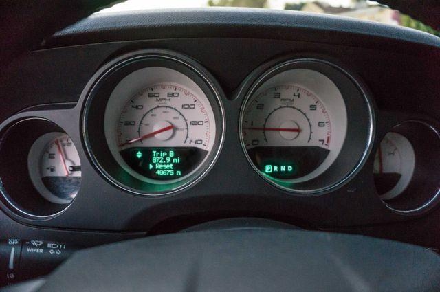 2013 Dodge Challenger SXT Reseda, CA 12
