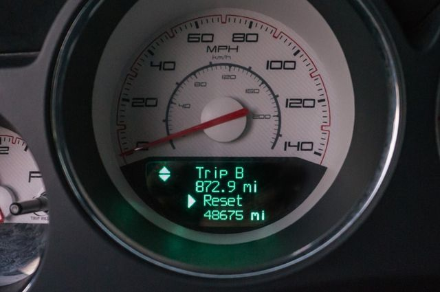 2013 Dodge Challenger SXT Reseda, CA 13