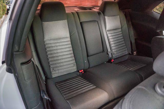 2013 Dodge Challenger SXT Reseda, CA 22